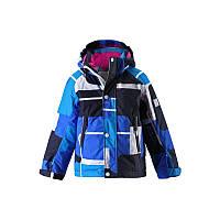 Reima Zosma куртка дитяча