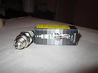"Свеча 3-х электродная  ""Bosch"" L6TJC M14*1,25 9,5mm"