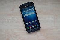 Водонепроницаемый смартфон Kyocera DuraForce Pro 32Gb/3Gb Оригинал! , фото 1