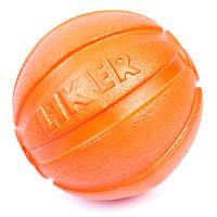 Collar LIKER - Лайкер - мячик-игрушка для собак, 5 см (6298)