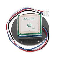 Аксессуар к радиоуправляемой модели Walkera Модуль GPS для QR X350 PRO (QR X350 PRO-Z-09)
