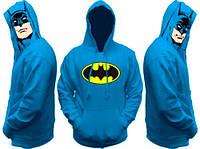 Пусер Бетмена 2 (Кенгурушка Batman)