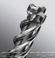 Бур Hawera SDS-PLUS SHARX 5,0 х 115 / 50  266452
