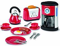 Casdon Morphy Набор кухонной техники для детской кухни Richards Kitchen Set