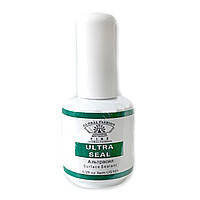 Финиш гель Global Ultra Seal UV Gel 15 мл