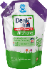DenkMit Colorwaschmittel Nature био-гель для стирки цветного белья  1,5 л