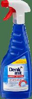 Denkmit Schimmel-Entferner с хлором Средство для удаления плесени и грибка  750 мл