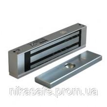 Электромагнитный замок  PML-200