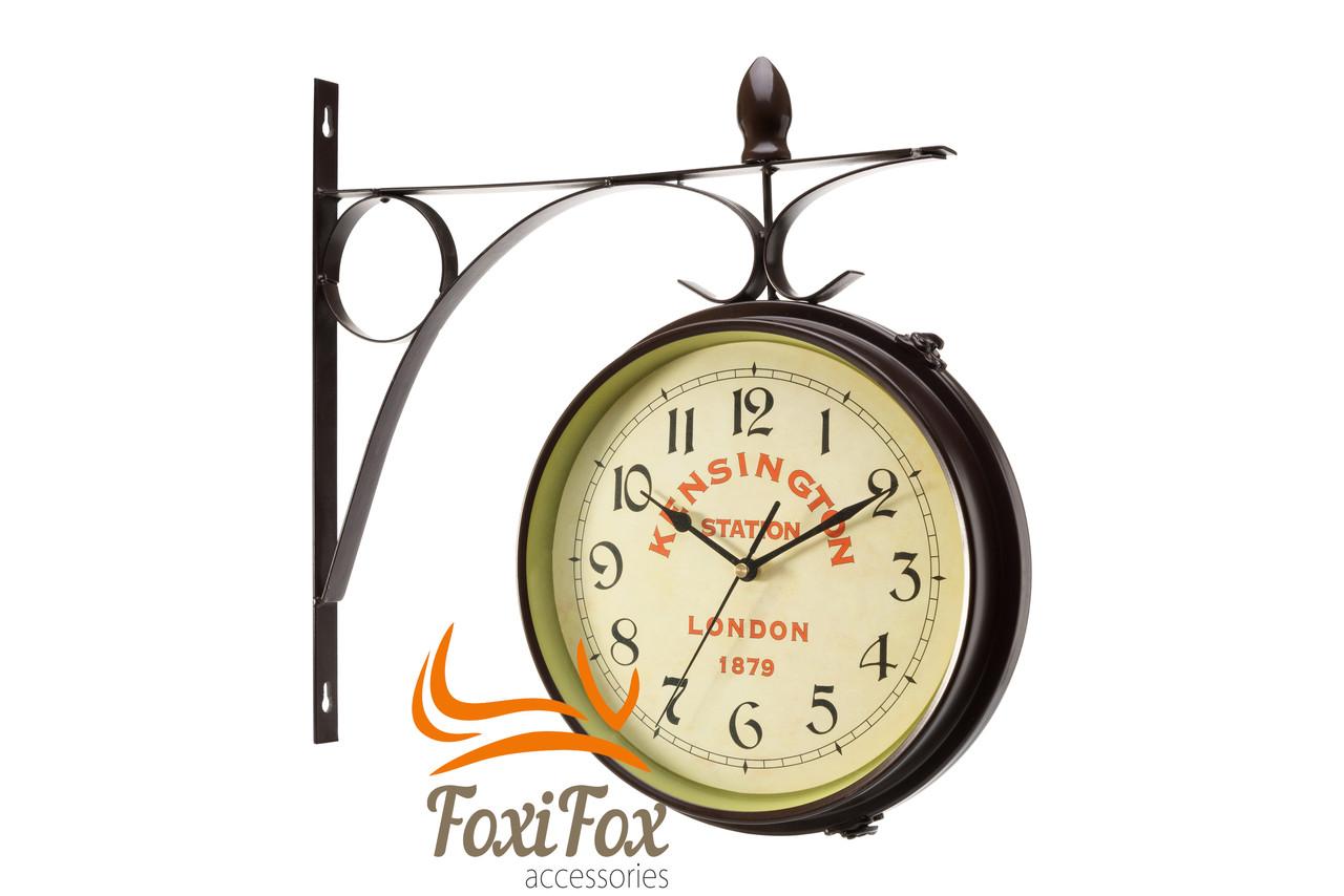 Часы садовые дачные уличные купить песочные часы 30 минут купить