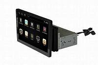 "Автомагнитола 1 din Pioneer Pi-1007 /GPS/ 10,1""/RAM 2Gb/ 16GB/ Android 7.1.1"