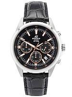 Мужские наручные часы CASIO EFR-527L-1AVUEF (Оригинал) АКЦИЯ