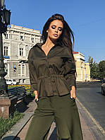 Рубашка+кюлоты Viravi Wear, фото 1