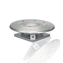 Вентилятор даховий Soler&Palau CRHT/8-630 (400V50/60HZ)