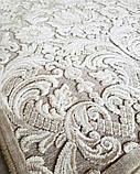 Светлые классические ковры в Киеве из Бельгии, фото 2