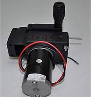 Протяжка на Mig инверторный (EZ-0009)