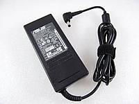 Блок питания Asus  90W ADP-90SB 19V, 4.74A, разъем 5.5/2.5 [3-pin] ОРИГИНАЛЬНЫЙ