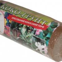 Диски кокосовые 0,065кг-10шт