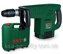 Отбойный молоток DWT H15-11 V BMC, фото 2