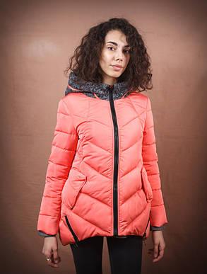 Куртка весна-осень, фото 2