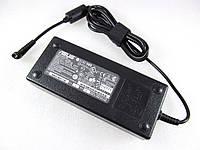 Блок питания Asus 120W ADP-120ZB 19V, 6.32A, разъем 5.5/2.5 [3-pin] ОРИГИНАЛЬНЫЙ