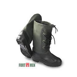 Бахилы рыбацкие FortMen (Пласт Трейд) 08(С)400