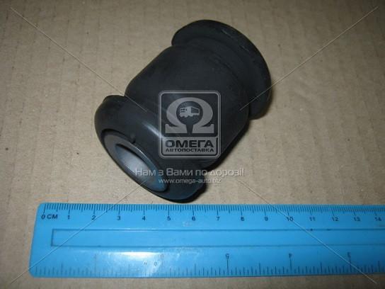 Сайлентблок передней балки CHEVROLET AVEO T200 T250 (Шевроле Авео) 2003-2008 (пр-во CTR)