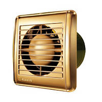 Вентилятор Blauberg Aero Gold 100, фото 1