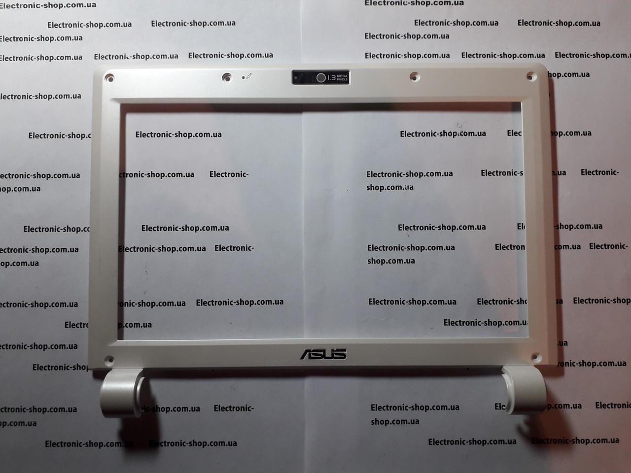 Рамка Asus PC 900 оригинал б.у