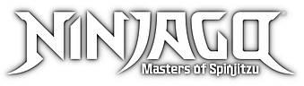 Новое поступление конструкторов Bela NinjaGo