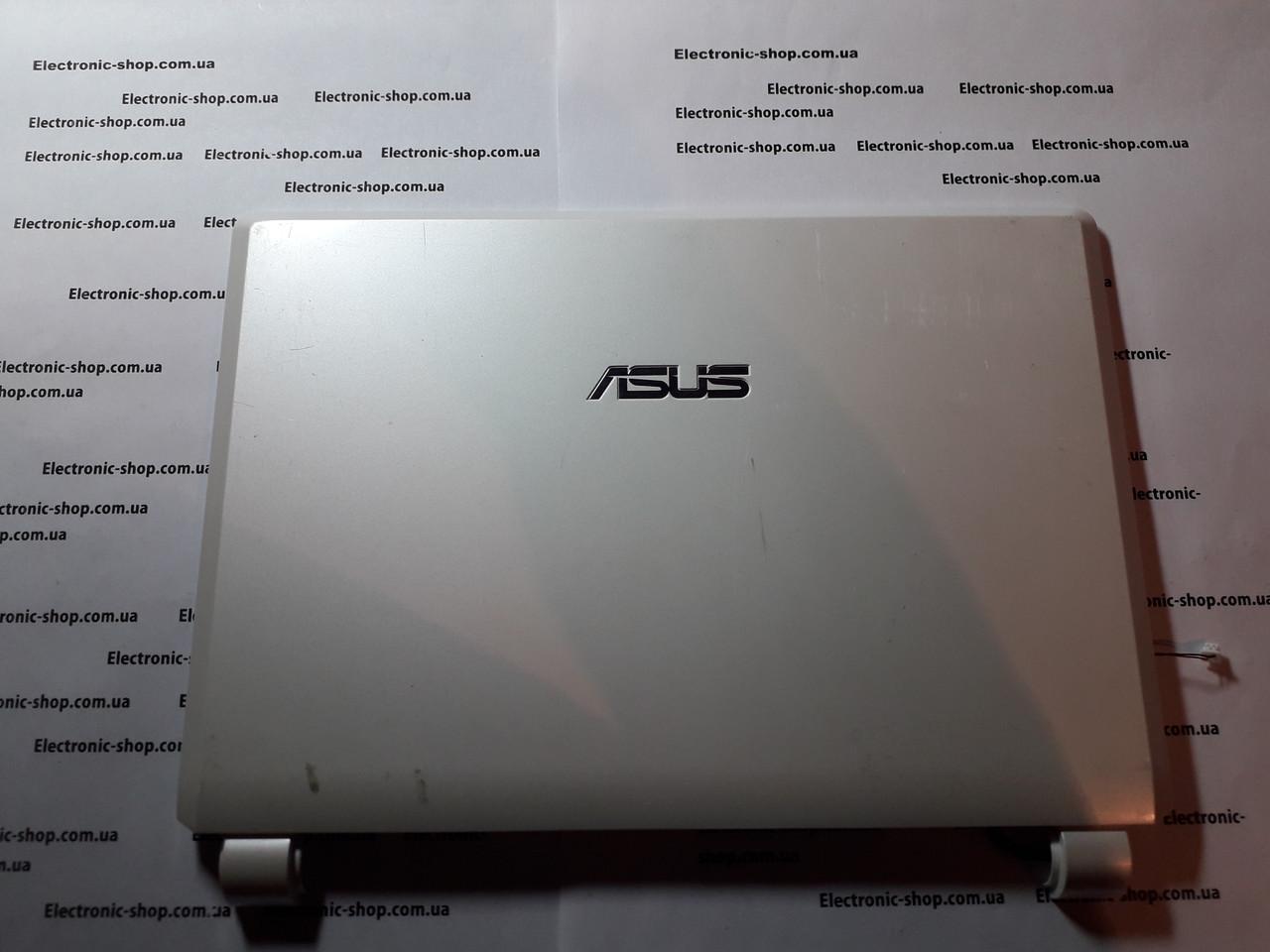Кришка Asus PC 900 оригінал б.у