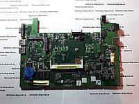 Материнская плата (нерабочая) Asus PC 900 оригинал б.у