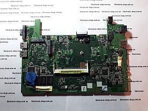 Материнська плата (неробоча) Asus PC 900 оригінал б.у
