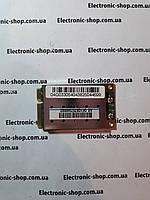 Wi-Fi модуль Asus PC 900 оригинал б.у