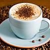 Ароматизатор Кофе 5 мл