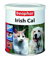 Beaphar Irish Cal Витамины для собак - 250 г