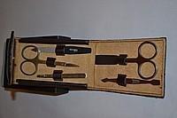 Манікюрний набір Solingen на 5 предметів