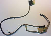 Шлейф матрицы для ноутбука Acer Aspire 3830 3830T 3830G 3830TG серии DC02001AZ10 P3MJ0