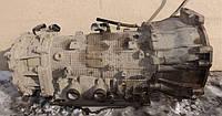 Автоматическая коробка передач, АКПП Mitsubishi L200, 2005-2014 г.в. MN107586