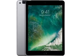 "Apple iPad 6 9.7""  LTE 32GB Space Gray (MRJN2) 2018 (гарантия 1 месяц), фото 2"