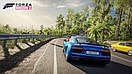 Forza Horizon 3 RUS XBOX ONE (Б/В), фото 4