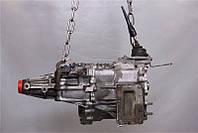 Раздатка Mitsubishi L200, 2005-2014 г.в. 3242A027