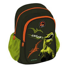 Рюкзак школьный Star Pack DINOSAUR