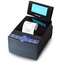 Фискальный регистратор Гера MG-N707TS с БП