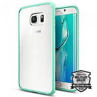 Чехол Spigen для Samsung S6 Edge Plus Ultra Hybrid