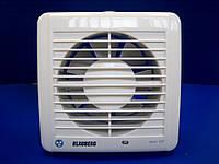 Вентилятор Blauberg Aero 125 Н, фото 1