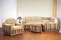 Угловой диван Маэстро, фото 1