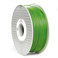 Пластик для 3D-принтера Verbatim ABS 1.75 mm GREEN 1kg (55014)
