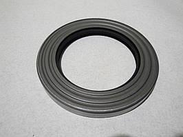Сальник ступицы задней внутрений MITSUBISHI CANTER FUSO 449/659/859 (MB308965/F4219) JAPACO