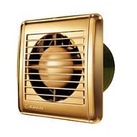 Вентилятор Blauberg Aero Gold 150, фото 1