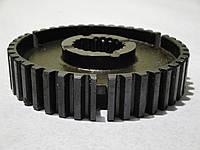 Ступица синхронизатора 4-5 M035S5 MITSUBISHI CANTER 659 (ME610830/ME608814) JAPACO